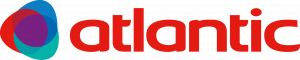 Atlantic NZ Logo