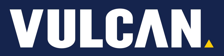 Vulcan-Logo (1)